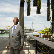 PAMM Frank Sirmans HiRes