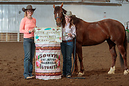 South Country Futurity & Derby