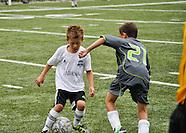 BU10 (9v9) Washington Premier FC B03W v Harbor Premier B03 White