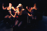 Carrie Nation. Beacon Hill. Boston, MA. <br /> www.kairosdancetheater.org