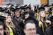 05-26-19-Framingham-Graduation