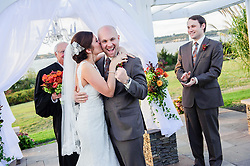 Various Wedding event highlights by William Hicks