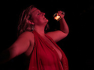 100113 Bridget Everett