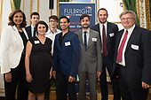 2017-06-25 Fulbright CdA at GMC