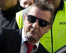 Tauranga-AC/DC drummer Phil Rudd pleads guilty to drug charges
