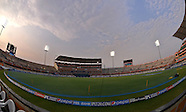 Pepsi IPL 2014 M43 - Sunrisers Hyderabad vs Kolkata Knight Riders