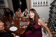 TAMARA MELLON, Dom PŽrignon with Alex Dellal, Stavros Niarchos, and Vito Schnabel celebrate Dom PŽrignon Luminous. W Hotel Miami Beach. Opening of Miami Art Basel 2011, Miami Beach. 1 December 2011. .<br /> TAMARA MELLON, Dom Pérignon with Alex Dellal, Stavros Niarchos, and Vito Schnabel celebrate Dom Pérignon Luminous. W Hotel Miami Beach. Opening of Miami Art Basel 2011, Miami Beach. 1 December 2011. .