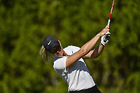 BILDET INNGÅR IKKE I FASTAVTALER. ALL NEDLASTING BLIR FAKTURERT.<br />