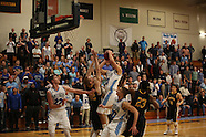 MBKB: Elmhurst College vs. Augustana College (01-28-15)