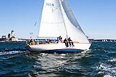 Boat: Sea Robin