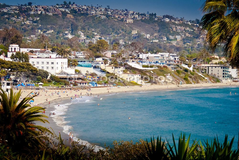 Downtown Laguna Beach Real Estate