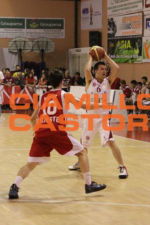 DESCRIZIONE : Ferentino LNP Lega Nazionale Pallacanestro DNA playoff 2011-12 FMC Ferentino Acegas Trieste<br /> GIOCATORE : Panzini Lorenzo<br /> CATEGORIA : passaggio<br /> SQUADRA : FMC Ferentino <br /> EVENTO : LNP Lega Nazionale Pallacanestro DNA playoff 2011-12 <br /> GARA : FMC Ferentino Acegas Trieste<br /> DATA : 25/05/2012<br /> SPORT : Pallacanestro<br /> AUTORE : Agenzia Ciamillo-Castoria/M.Simoni<br /> Galleria : LNP  2011-2012<br /> Fotonotizia :Ferentino LNP Lega Nazionale Pallacanestro DNA playoff 2011-12 FMC Ferentino Aceagas Trieste<br /> Predefinita :