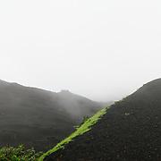 Pacaya Volcano / Guatemala
