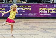 071412 MNS Kids Dance