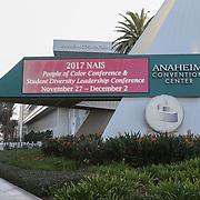 11-29-2017