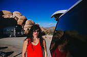20150315_Lindsey_Andy