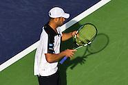 Roddick versus Kubot