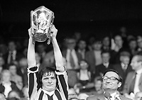 975-216<br />