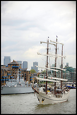 Queens Diamond Jubilee Pageant 1-6-12