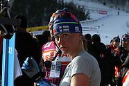 Naiset - Suomi