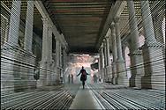 Venise Biennale Art 2009 © Olivier Maire