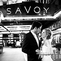 Wedding - Olivia and Marc 16.06.2013