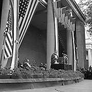 16590Scans of Past Inauguration photos from Alden, Sowle and Ping neg #75c, 2609, 4800