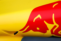 July 6, 2018 - Silverstone, Great Britain - Motorsports: FIA Formula One World Championship 2018, Grand Prix of Great Britain, ..Aston Martin Red Bull Racing  (Credit Image: © Hoch Zwei via ZUMA Wire)