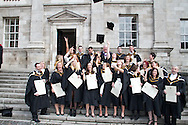 MSW graduations at Trinity College Dublin, Thursday 28th June..Siobhán O'Brien.Executive Officer.School of Social Work and Social Policy.Room 3063.Arts Building.Trinity College Dublin.Tel: + 353 896 2001.Fax: + 353 671 2262.Email: social.studies@tcd.ie.Web: http://www.socialwork-socialpolicy.tcd.ie/courses.Facebook: www.facebook.com/School-of-Social-Work-and-Social-Policy-TCD/.Twitter: @SWSP_TCD . .
