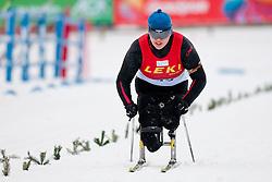 IURKOVSKA Olena, Biathlon Middle Distance, Oberried, Germany