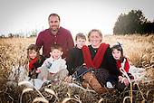 Torrice Family