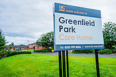 HC-ONE Greenfield Park