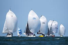 Practice Race