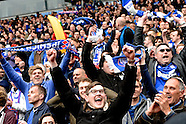 Blackburn Rovers v Ipswich Town 020515