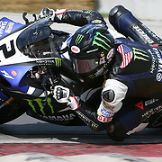 2013 Road America - Geico Motorcycle AMA Pro Road Racing
