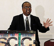 2008 - SCLC Economic Summit in Dayton