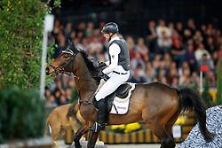 Westerich Falk-Filip-Finn, GER, Giacomo YSK<br /> Mercedes German Masters - Stuttgart 2016<br /> © Hippo Foto - Stefan Lafrentz<br /> 16/11/16