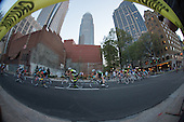 Novant Health Invitational Criterium