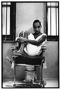 Sade, Shoreditch, London 1986