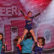 1087_Infinity Cheer and Dance - Shooting Stars