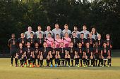 08/29/14 - Portraits (m soccer)