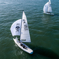 Etchells - Jud Smith Training Weekend (20180506)