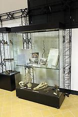20120429 MOSTRA MUSEO DI STORIA NATURALE
