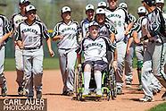 2013 CHSAA 1A Baseball State Championship