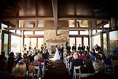 North Terrace wedding