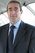Montesilvano, 19 marzo 2005<br /> XL Assemblea Generale Montesilvano 2005<br /> Foto Ciamillo<br /> sandro senzameno