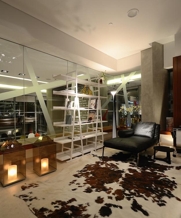 Style Design at Designopolis
