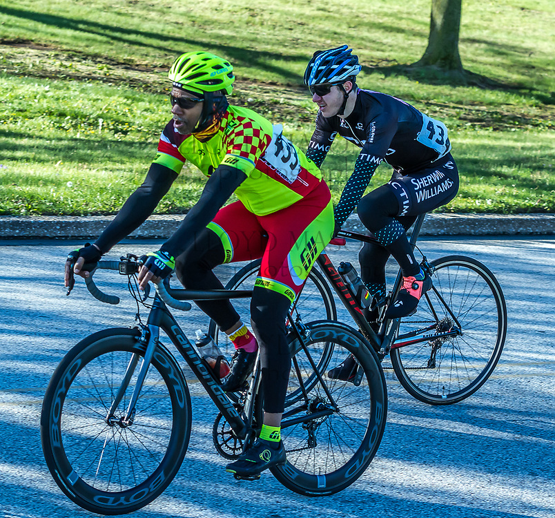 DANIEL HARWI MEMORIAL 30TH ANNUAL at Lower Providence, NORRISTOWN, PA onApril 232017 Photo: Lloyd Mason