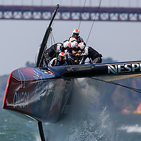 America's Cup-2013