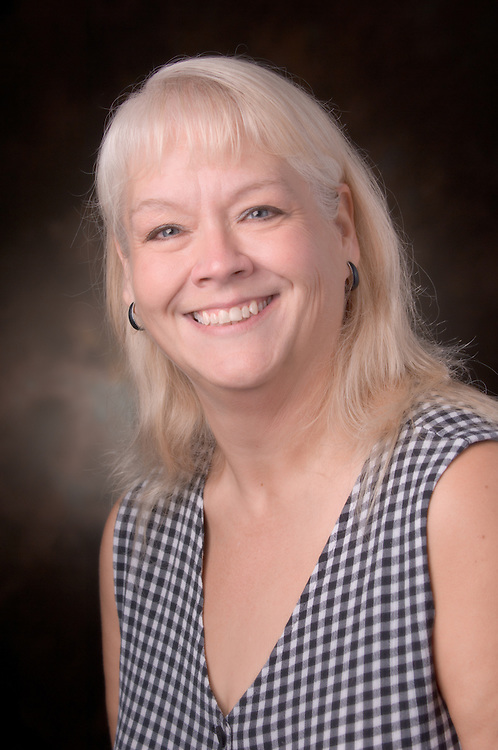 Debora Kroutel